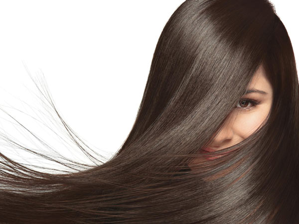 Hair extensions industry growth hair extensions london isyourhairbeautiful pmusecretfo Gallery