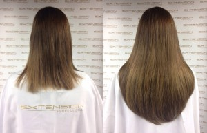Beware of the cheap hair extension deals hair extensions london anyway all of that aside you will be pleased to know that she came to me for help and i was more than happy to help her i gave her a full head of extension pmusecretfo Images