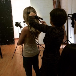 extension-professional-clip-in-shoot-2