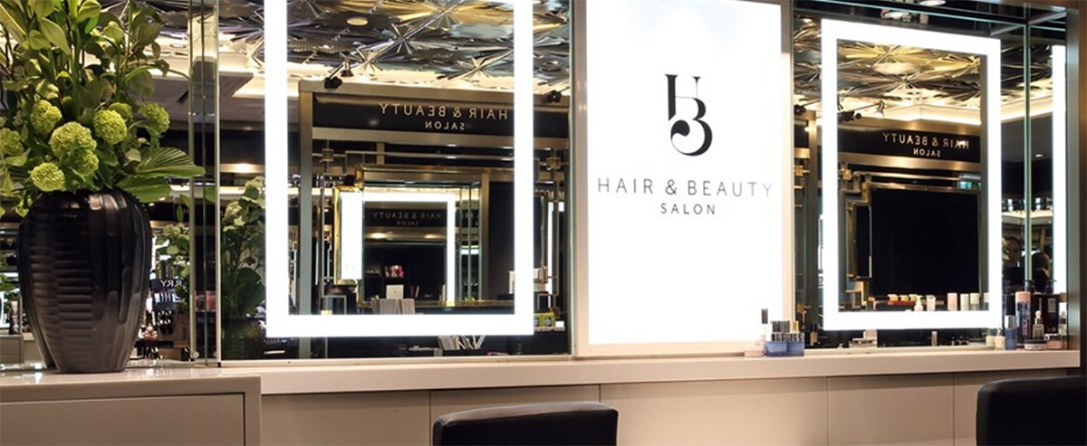 hair-extensions-london-consultation