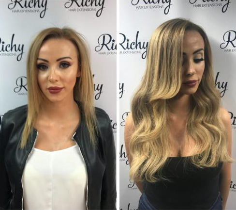 hair-extensions-london-before-after-by-louise-bailey13