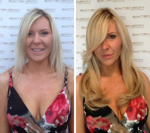 hair-extensions-london-before-after-by-louise-bailey65