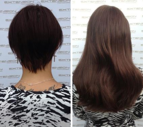 hair-extensions-london-before-after-by-louise-bailey66