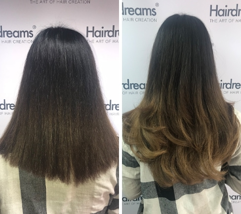 hair-extensions-london-before-after-by-louise-bailey100