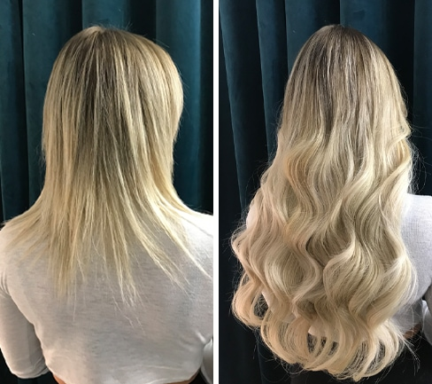 hair-extensions-london-before-after-by-louise-bailey101