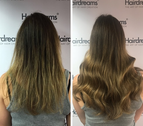 hair-extensions-london-before-after-by-louise-bailey103