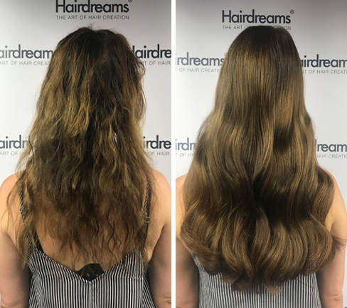 hair-extensions-london-before-after-by-louise-bailey104