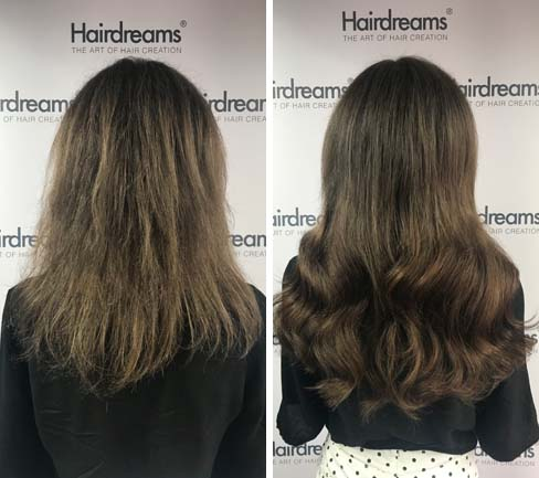hair-extensions-london-before-after-by-louise-bailey76