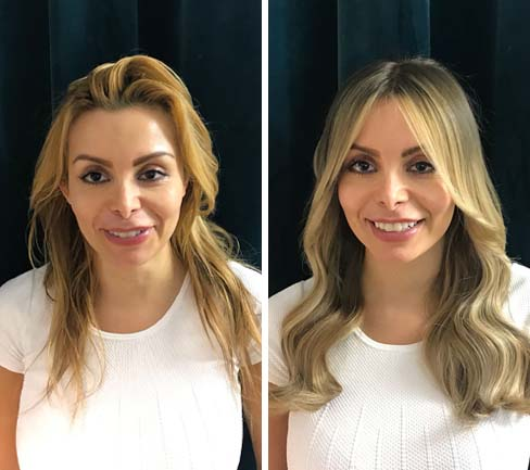 hair-extensions-london-before-after-by-louise-bailey78