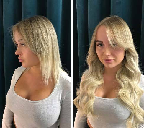 hair-extensions-london-before-after-by-louise-bailey80