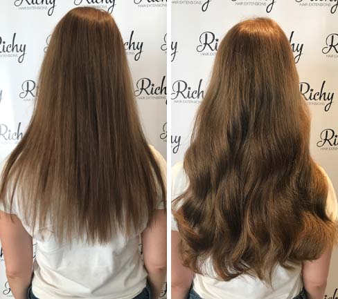 hair-extensions-london-before-after-by-louise-bailey82