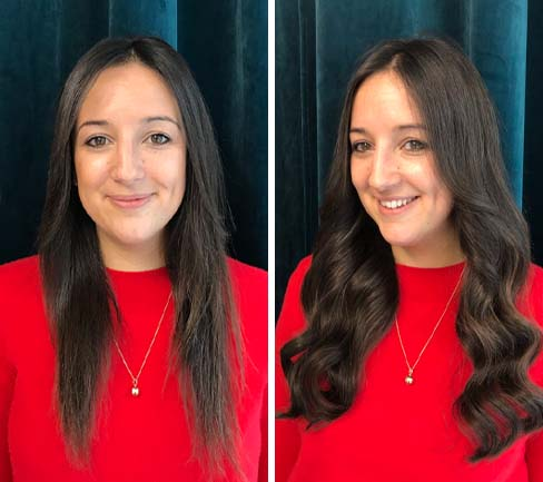 hair-extensions-london-before-after-by-louise-bailey83