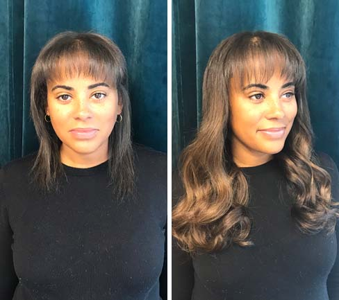 hair-extensions-london-before-after-by-louise-bailey84