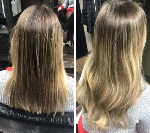 hair-extensions-london-before-after-by-louise-bailey85