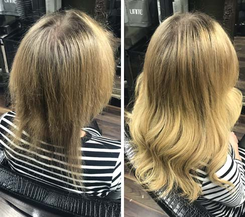 hair-extensions-london-before-after-by-louise-bailey86