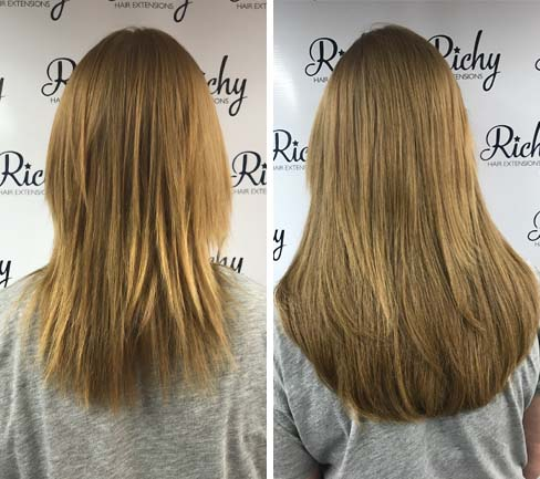 hair-extensions-london-before-after-by-louise-bailey89