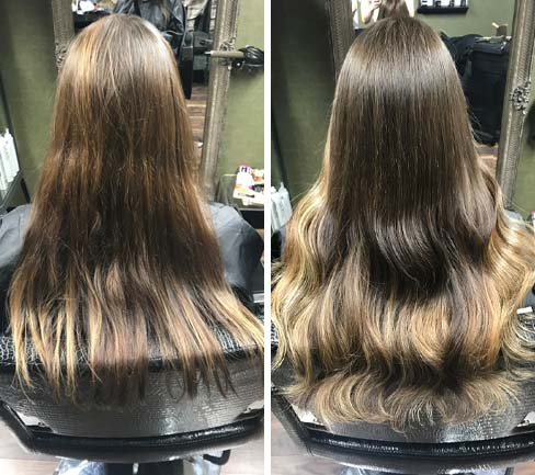 hair-extensions-london-before-after-by-louise-bailey91