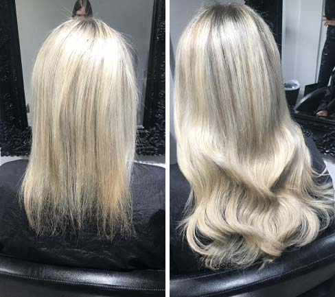 hair-extensions-london-before-after-by-louise-bailey92