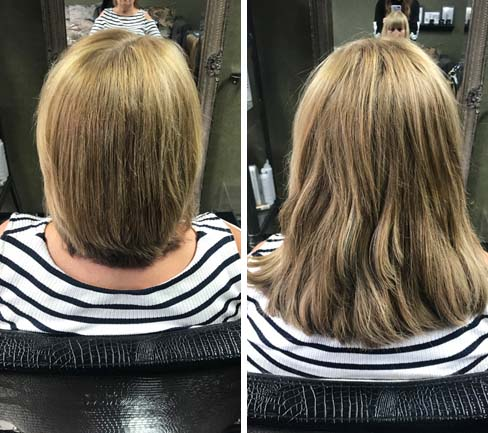 hair-extensions-london-before-after-by-louise-bailey93
