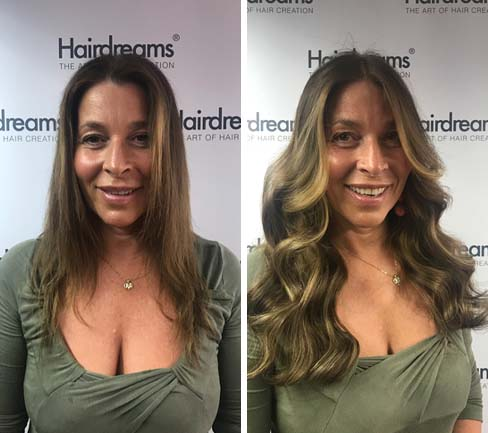 hair-extensions-london-before-after-by-louise-bailey94