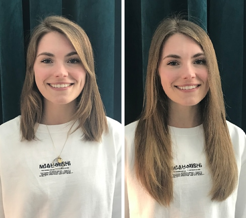hair-extensions-london-before-after-by-louise-bailey10