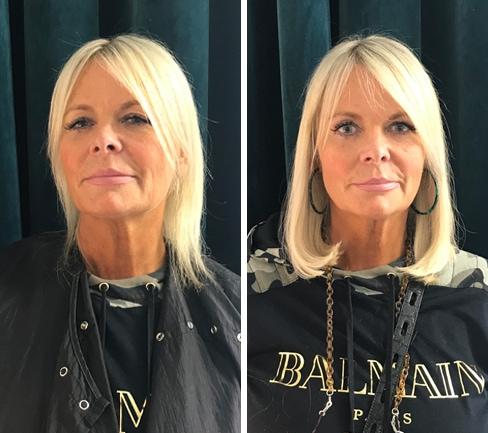 hair-extensions-london-before-after-by-louise-bailey11