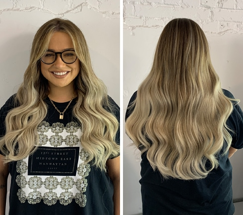 hair-extensions-london-before-after-by-louise-bailey15