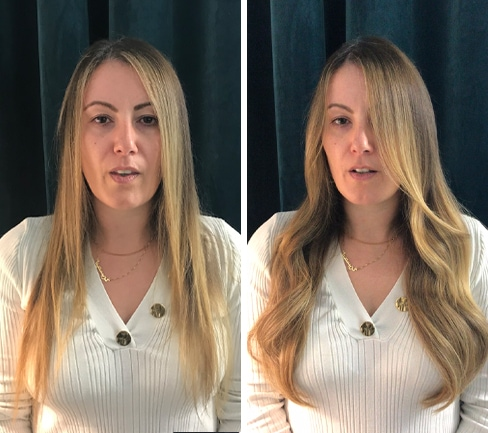 hair-extensions-london-before-after-by-louise-bailey2
