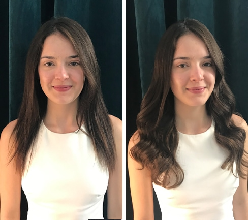 hair-extensions-london-before-after-by-louise-bailey3