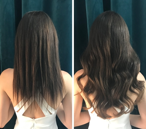 hair-extensions-london-before-after-by-louise-bailey4