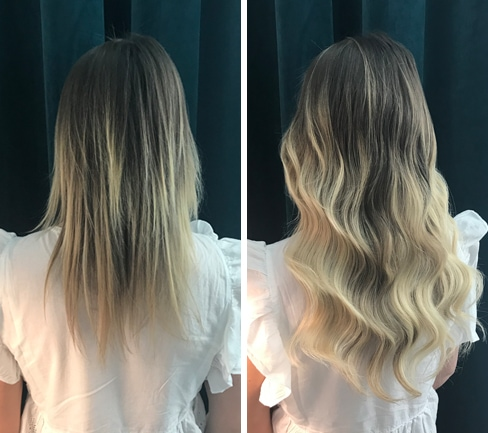 hair-extensions-london-before-after-by-louise-bailey9