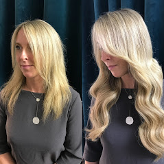 What Is The Best Hair Extension For You?