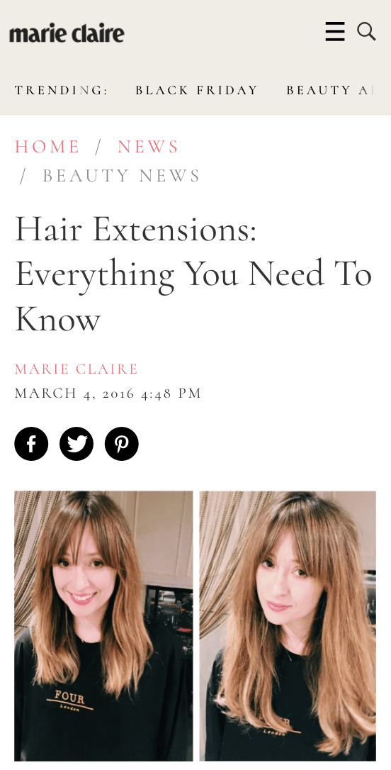 marie-claire-louise-bailey-hair-extensions-london-press-coverage