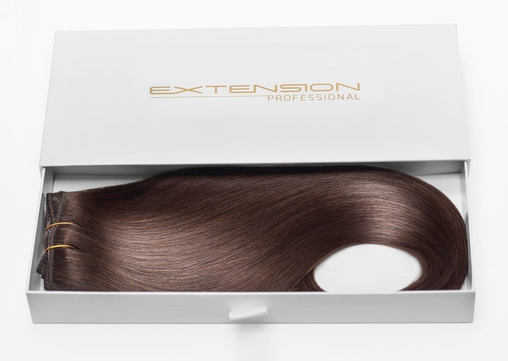 clip-in-hai-extensions-london