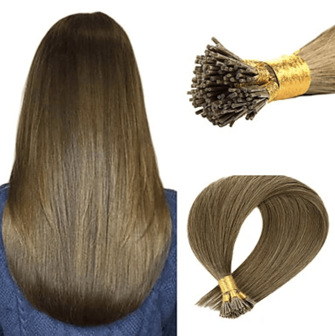 micro-ring-hair-extensions-london