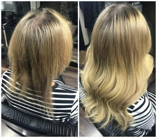 hair-extensions-london-before-after-by-louise-bailey12