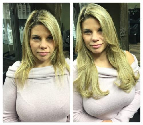 hair-extensions-london-before-after-by-louise-bailey14