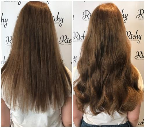 hair-extensions-london-before-after-by-louise-bailey17