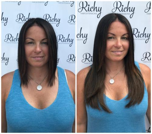 hair-extensions-london-before-after-by-louise-bailey18