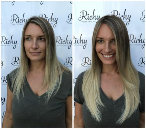 hair-extensions-london-before-after-by-louise-bailey19
