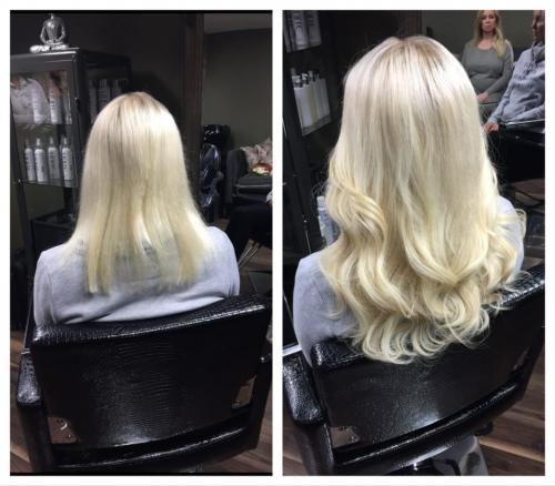 hair-extensions-london-before-after-by-louise-bailey21