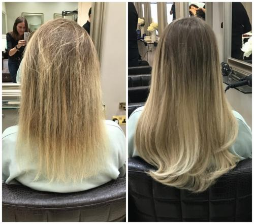 hair-extensions-london-before-after-by-louise-bailey23