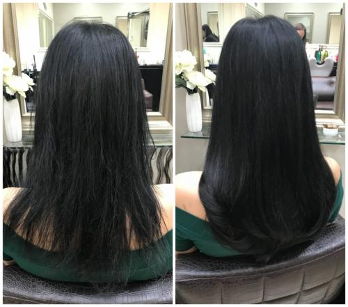 hair-extensions-london-before-after-by-louise-bailey24