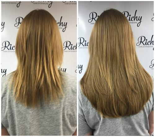 hair-extensions-london-before-after-by-louise-bailey25