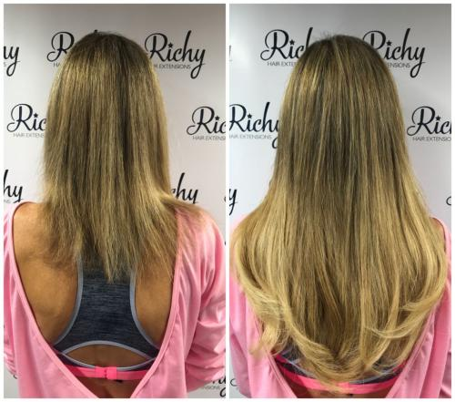 hair-extensions-london-before-after-by-louise-bailey26