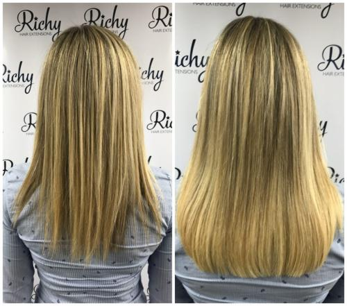 hair-extensions-london-before-after-by-louise-bailey27