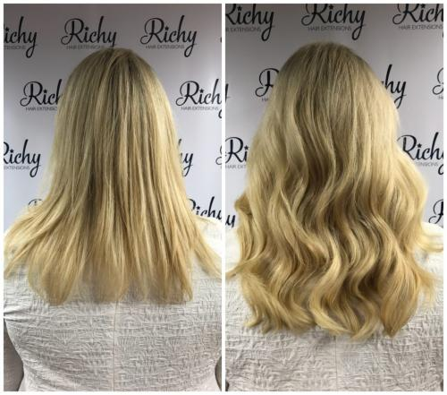 hair-extensions-london-before-after-by-louise-bailey28