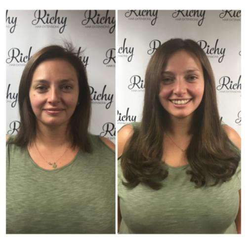 hair-extensions-london-before-after-by-louise-bailey29