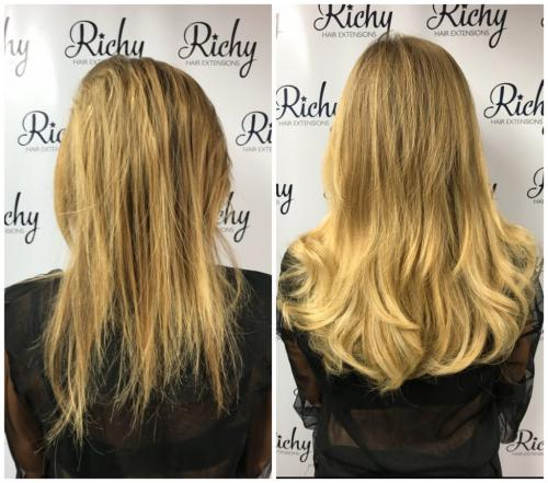 hair-extensions-london-before-after-by-louise-bailey30
