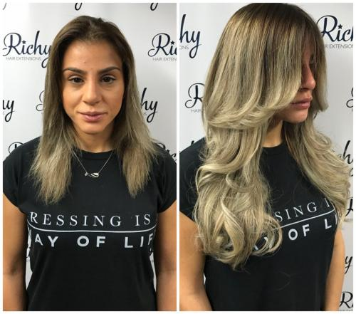 hair-extensions-london-before-after-by-louise-bailey31